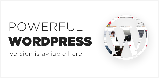 Polo - Responsive Multi-Purpose HTML5 Template - 8